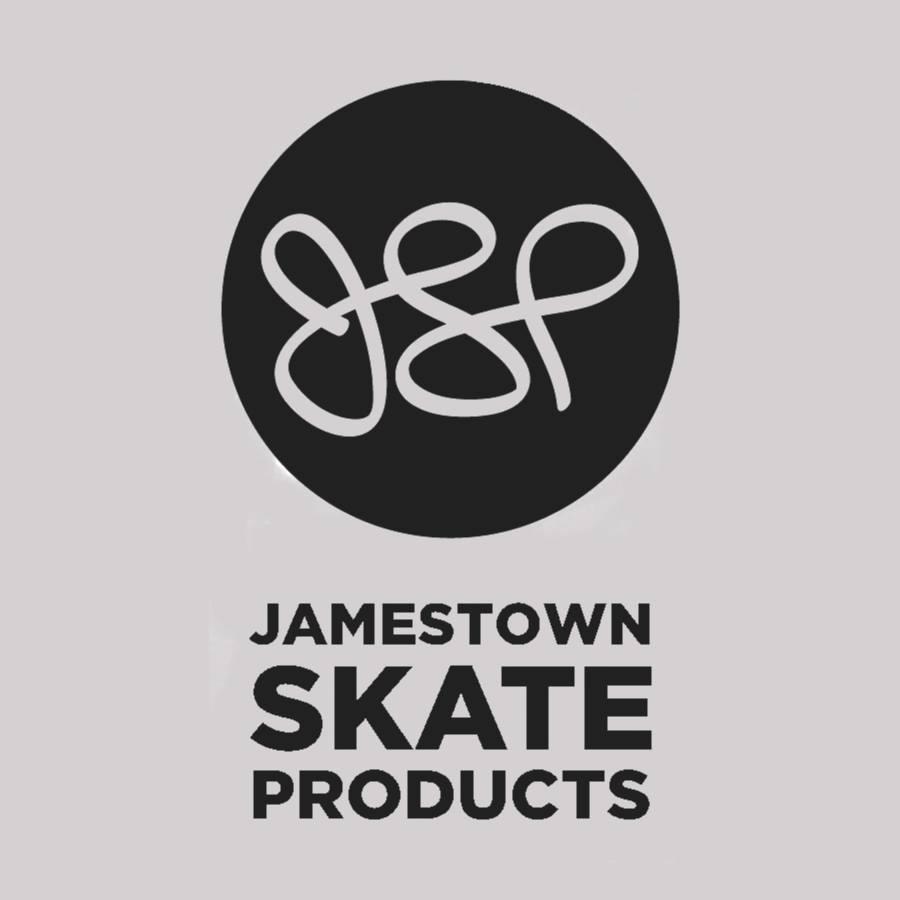 Jamestown Skate Products Indoor Skate Park - 209 Pine Street