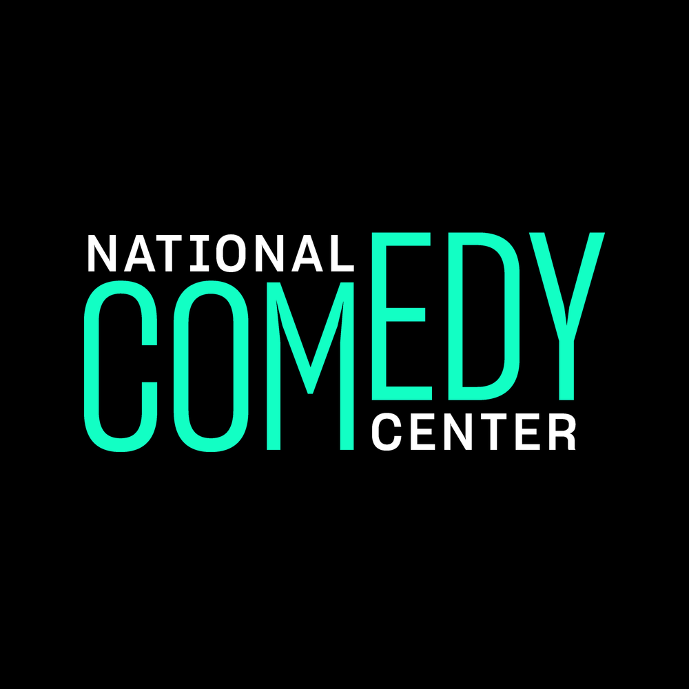 National Comedy Center - 203 West Second Street, 716-484-0800