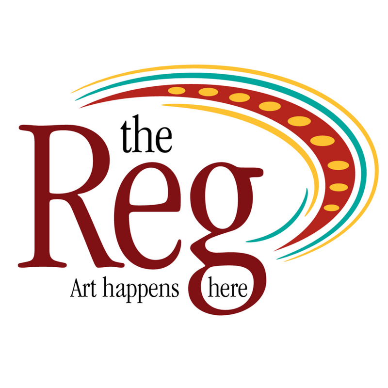 Reg Lenna Center for the Arts, - 116 East Third Street, 716-664-2465