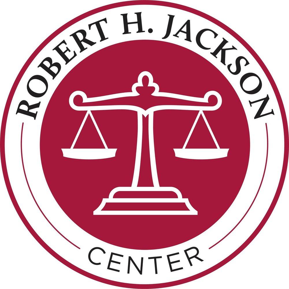 Robert H. Jackson Center - 305 East Fourth Street, 716-483-6646