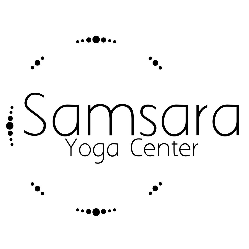 Samsara Yoga Center - 113 E 2nd Street, 716-259-3592