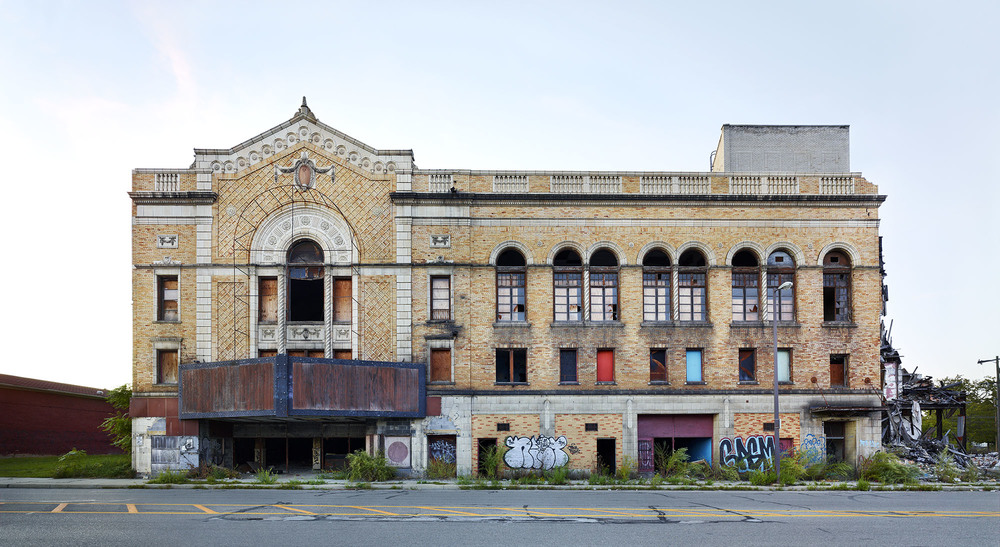 Easton_Theatre_Panorama_F1.jpg