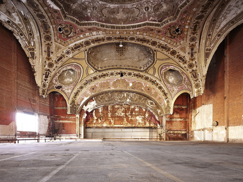 Michigan_Theatre_F.jpg