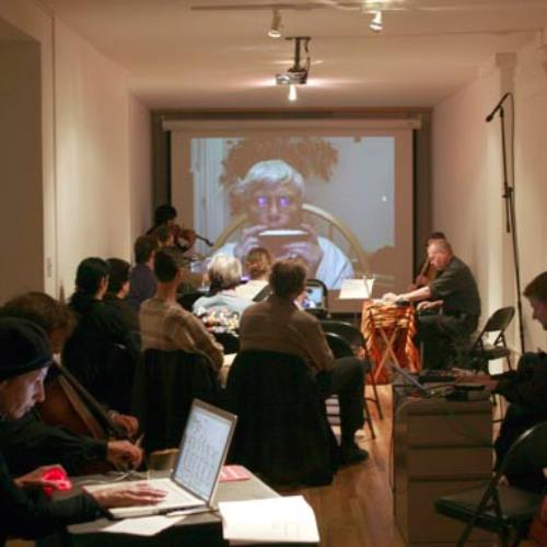 performance gallery concert.jpg
