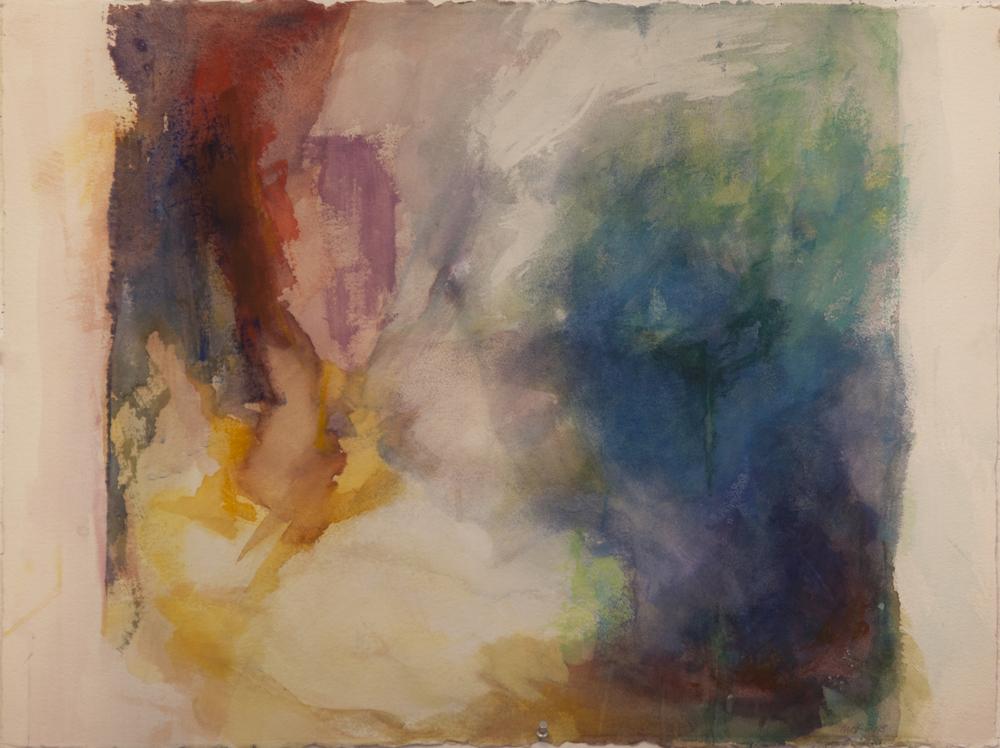 Marguerite Fletcher