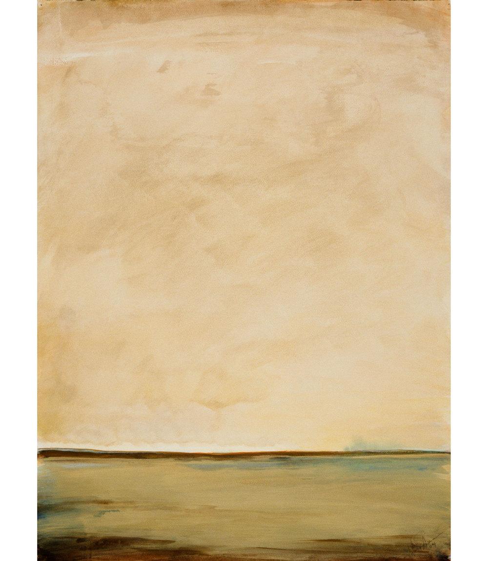 Mudflats Fall 300dpi-01_whitesideborder-01.jpg