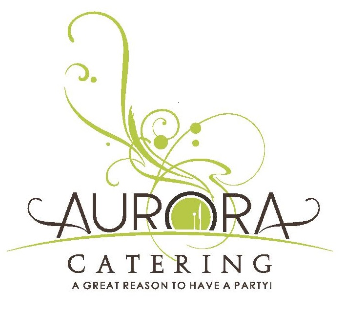 Aurora Catering White Logo-page-001.jpg