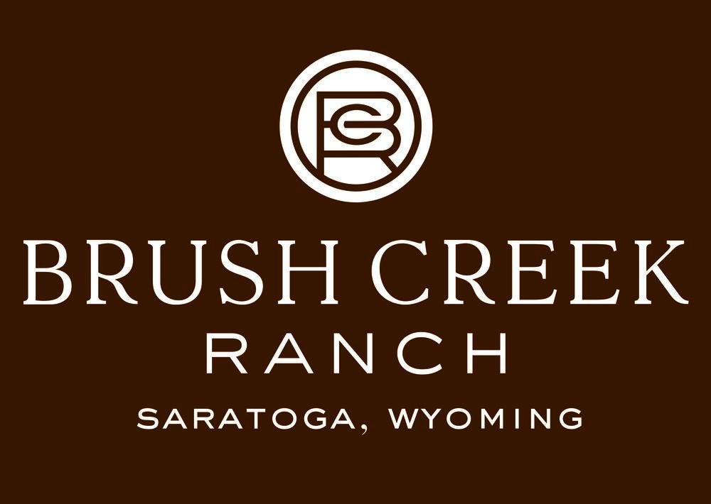 BrushCreekRanch_Logo-WY_tagline-KO.JPG