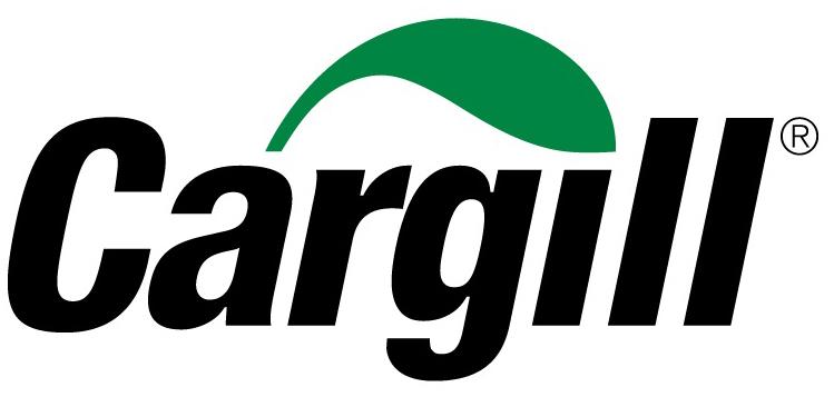 Cargill Logo.jpg