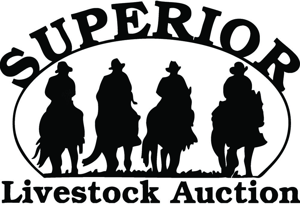 Superior Livestock Auction Logo_FILLEDin.jpg