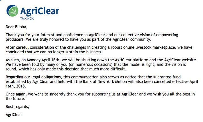 AgriClearLetter.jpg