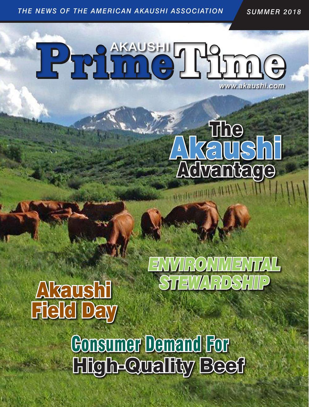 PTSU18_cover_hires.jpg