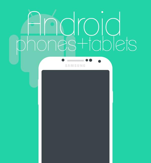 android box.jpg