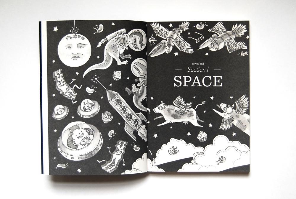 Compendium-SpaceChapterBreak.jpg