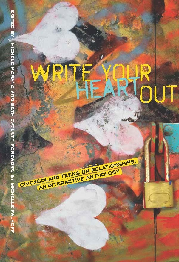 Write Your Heart Out Front Cover_final_screen.jpg