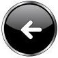 button 2.jpg