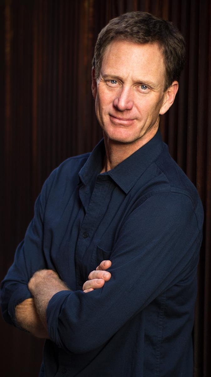 John Stimpson 1clean.jpg