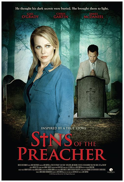 SINS small poster.jpg