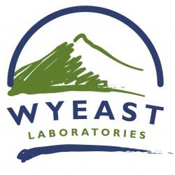 Wyeast_Logo-250x250.jpg