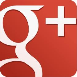 Google+ Revews