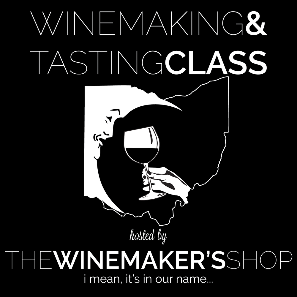 Winemaking-Tasting-Class-01.png