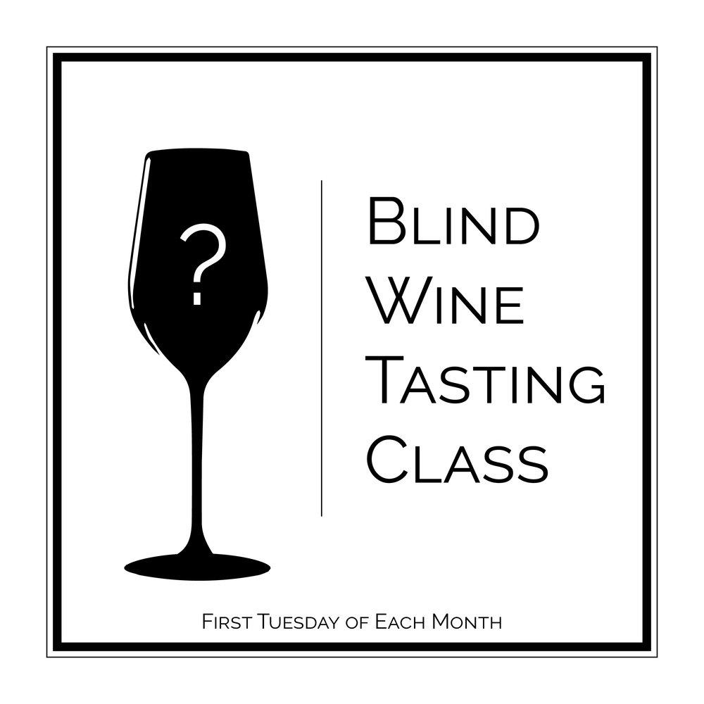 blind-tasting-classes-01.jpg