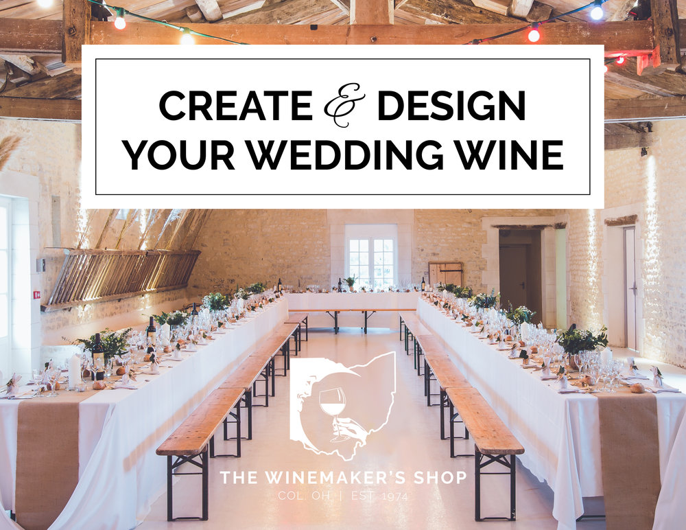 Wedding-Packages-Winemaking-On-Premise-JORDAN-3.jpg