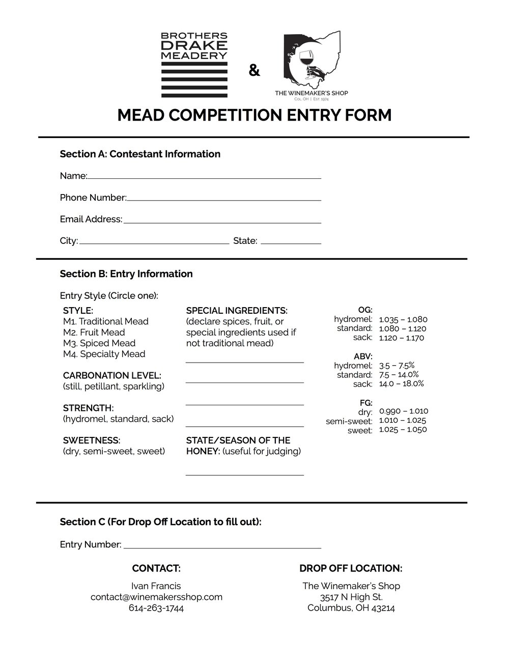 Mead-Competition-Entry-Form.jpg
