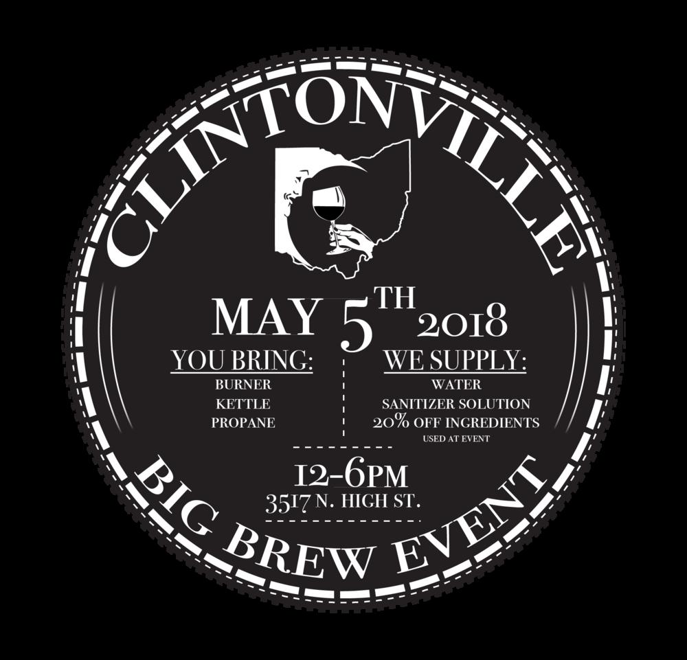 clintonvillebigbrew-2018-logo-02.png