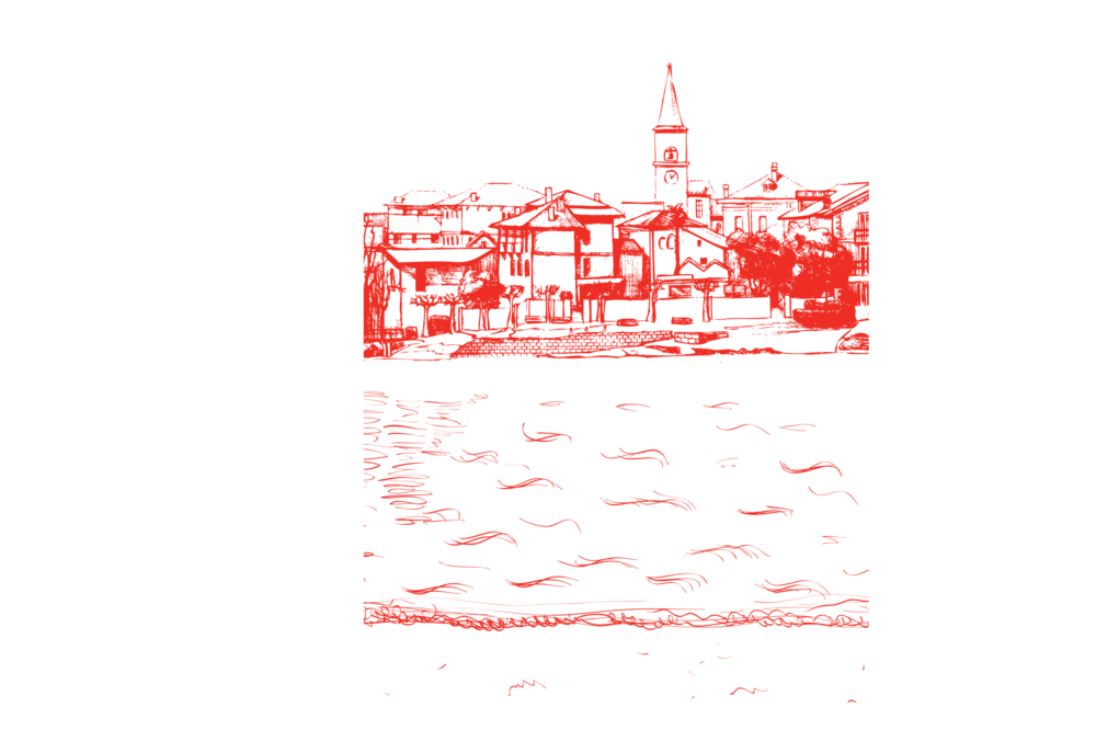 Barbaresco Bkgrd Illus_transp.png