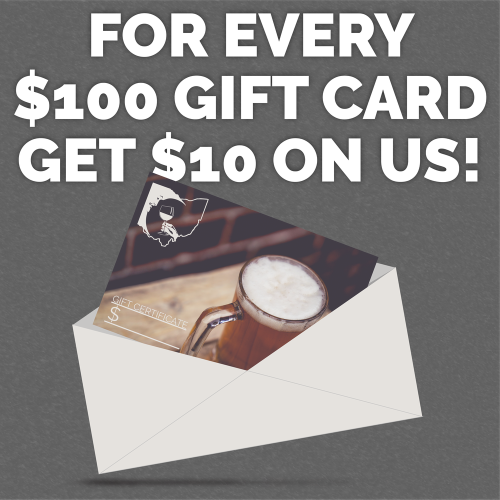 GiftCard-04.png