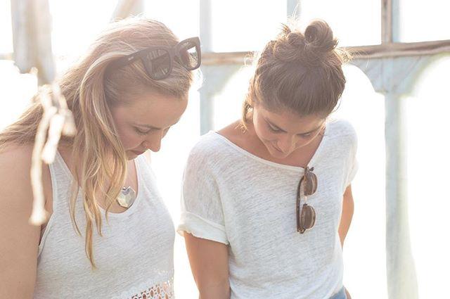 White linen dreaming ❤️ . #ethicalfashion #sustainablefashion #fashioninspo #handmadewithlove #handmadeisbetter #handmadelove #handmadebyme #handmadeclothing #handmadefashion #local #localbrand #locallymade #localartists #Clothing #clothingline #clothingmaker #Photography #photographylovers #streetstyle #streetwear #streetfashion #styleinspiration #inspo #lookbook #love #linen #summer #sunshine