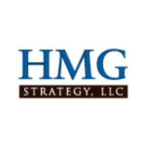 HMG Strategy.jpg