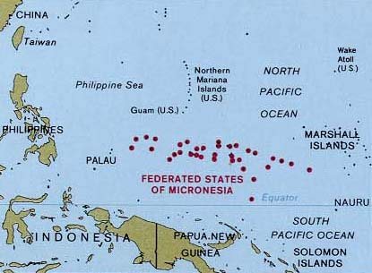 micronesia-map-context.jpg