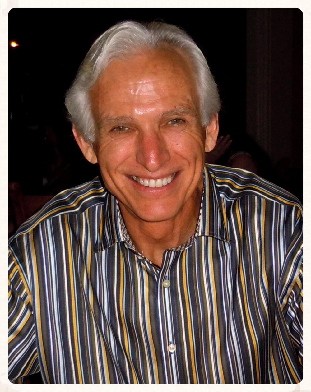 Jim Bainer.JPG
