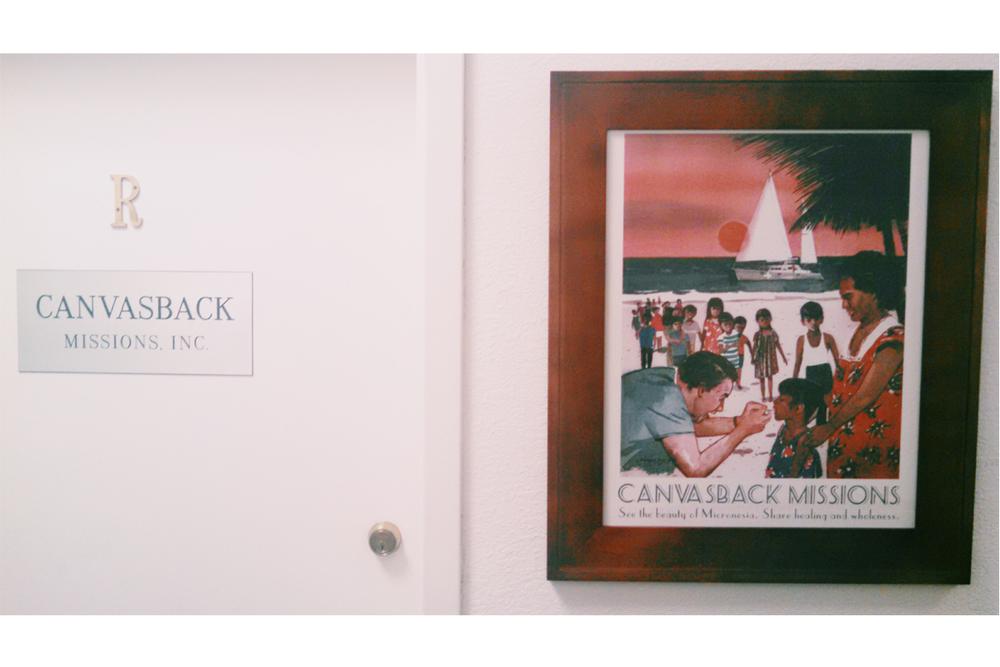 wall poster.jpg