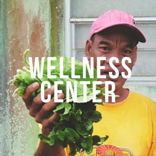 Wellness Center.jpg