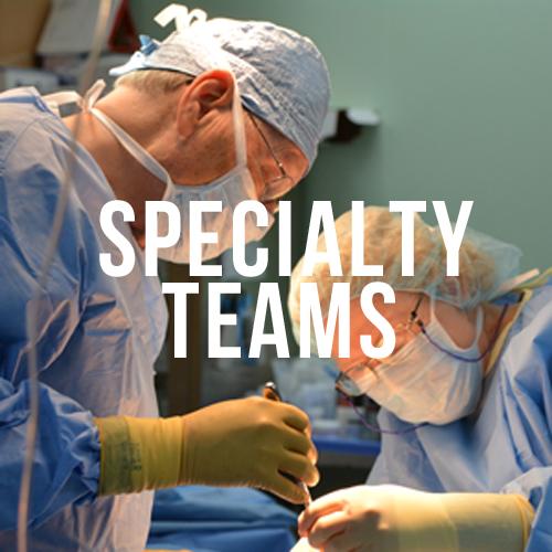 Specialty Teams.jpg