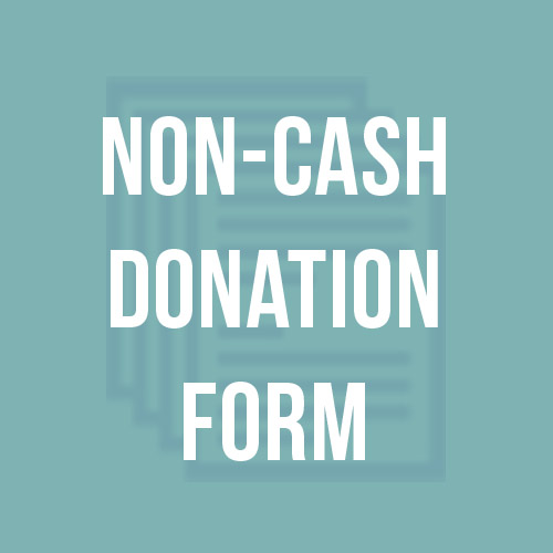 Non-Cash Donation Form.jpg