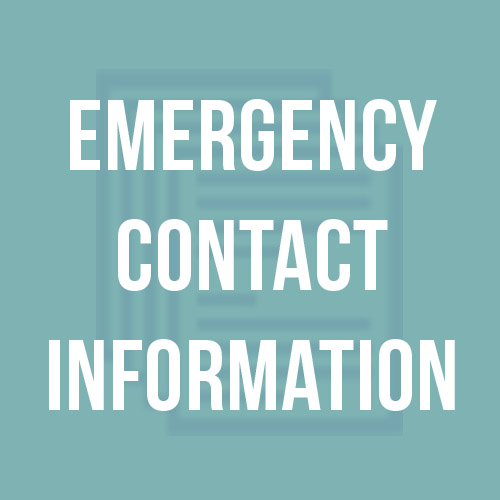 Emergency Contact Information.jpg