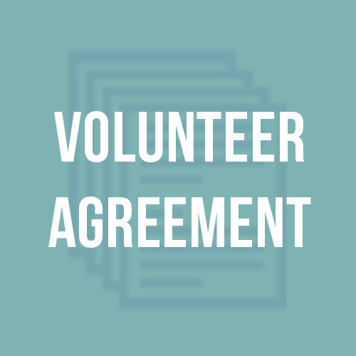 Volunteer Agreement.jpg