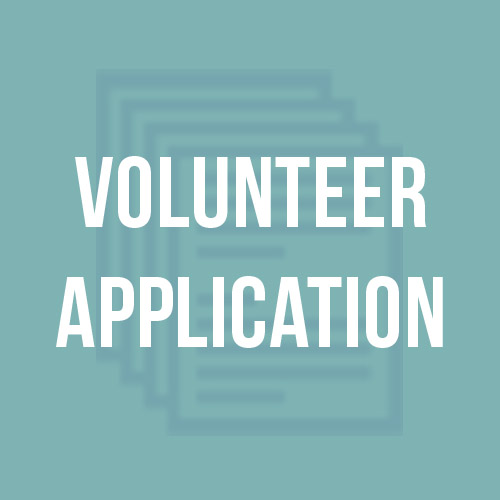 Volunteer Application.jpg