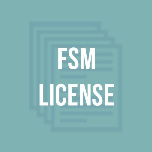 FSM License 1.jpg