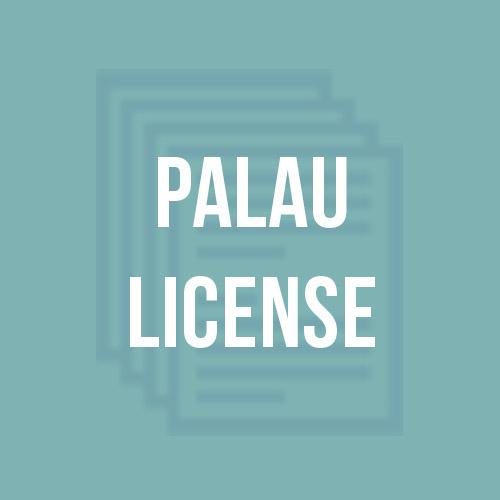 Palau License 1.jpg