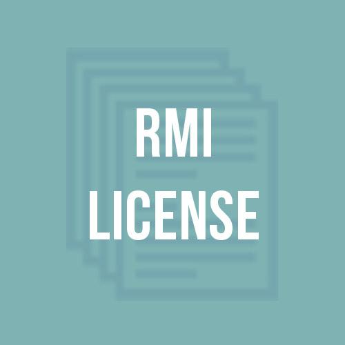 RMI License.jpg
