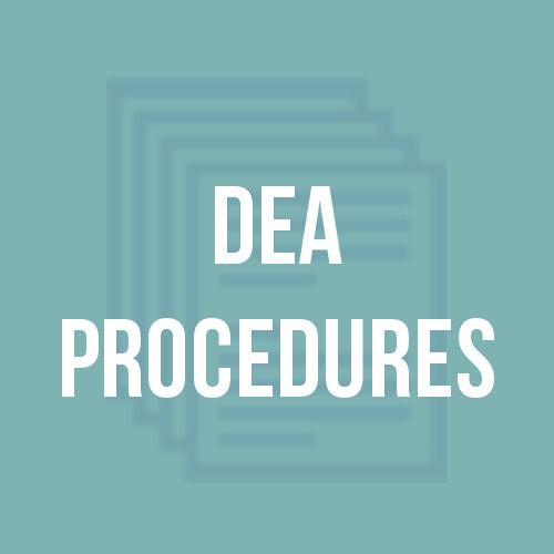DEA Procedures.jpg