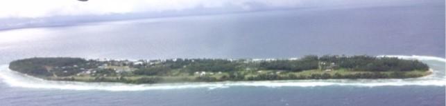 Kili Island aerial.jpg