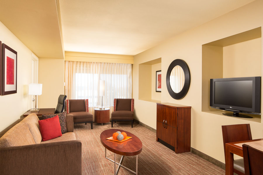 Two Bedroom Suite Living Room Lo-Res.jpg