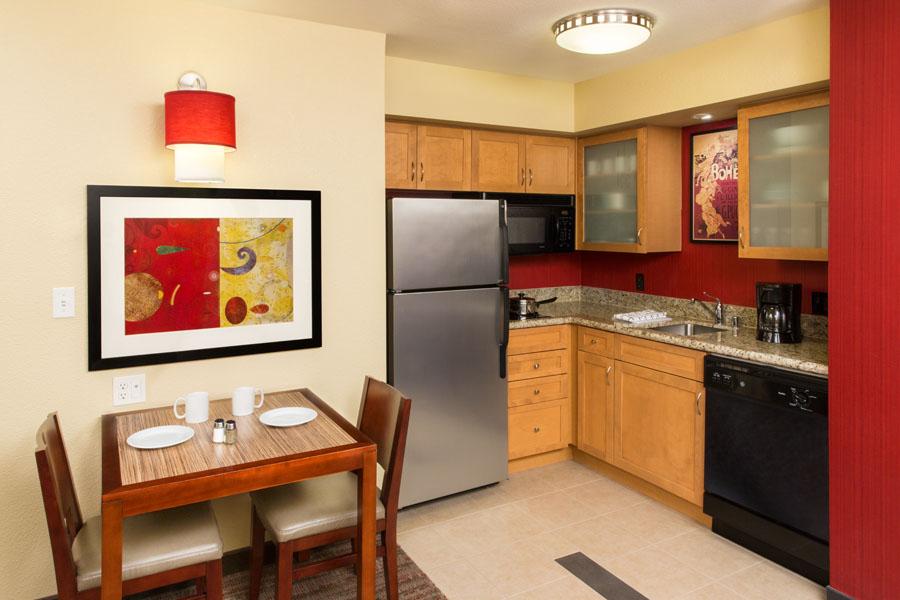 Studio Kitchen Lo-Res.jpg