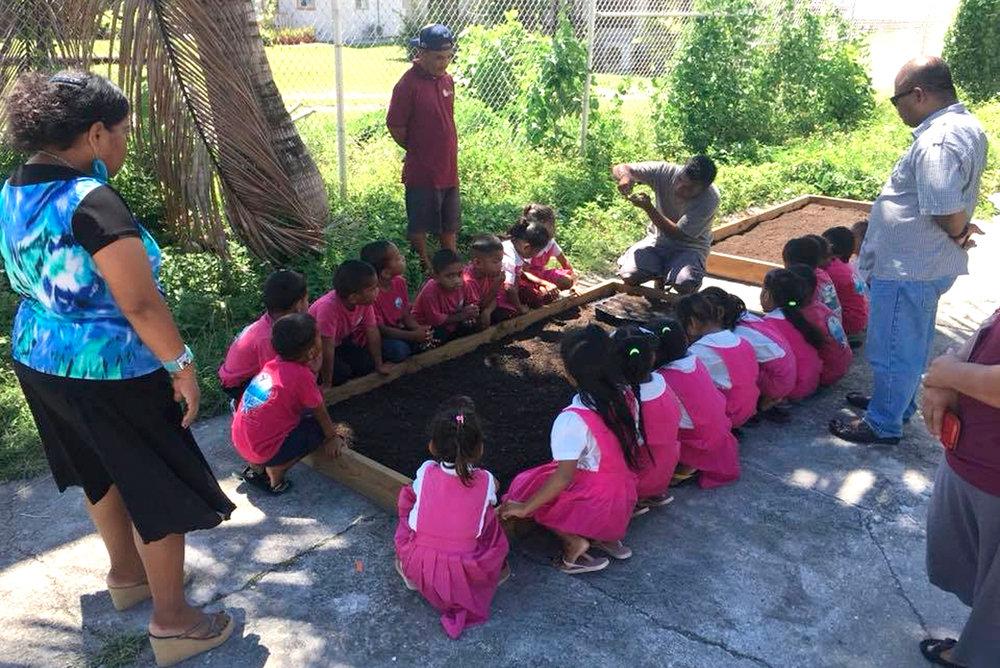 kids at their garden.jpg